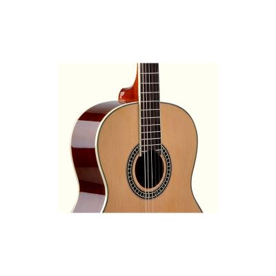 GUITARRA ACUSTICA GRAPE 350N